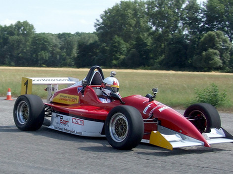 FormelPremiere (24).JPG