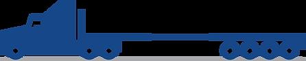 Plataforma extensible de 4 ejes
