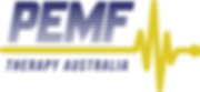Logo_white-BG-transparent.png