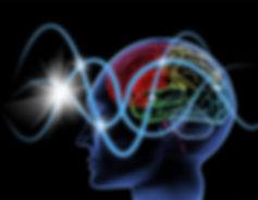 light-brain-entrainment.jpg