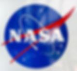 NASA cropped.jpg
