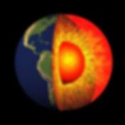 earth-core_big.jpg