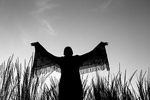 angelx-the-jade-wilson.jpg