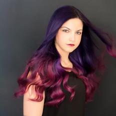 Look_2_Shimmering_Jewels_Amethyst_Purple