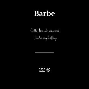 Formule Barbe barbier coiffeur barbier le barbier 235th barber street barbier coiffeur coiffure barbier barbier coiffure m barbier barbe a bidou la clef du barbier coiffeur barber atelier du barbier salon barbier maitre barbier barber coiffeur barber shop chatelet coupe barber shop garcon barbier barbier croix rousse prix barbier barber shop annecy coiffeur barbier nancy barber shop coupe barbier de bercy coiffeur barbier annecy barbier prix coiffeur barbier homme coiffeur homme barbier salon de coiffure lyon 2 confidence coiffure lyon coiffeur homme lyon 7 salon de coiffure lyon 7 coiffeur monplaisir lyon coiffeur lyon monplaisir coiffeur homme lyon 3 patchoulie coiffeur lyon alexandre coiffeur lyon addict coiffeur lyon macadamia coiffeur lyon confidence coiffeur lyon coiffure confluence coiffure visagiste lyon coiffeur lyon 6 Brotteaux