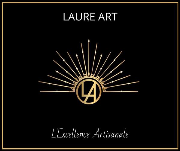 Laure Art