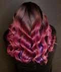Look_1_Shimmering_Jewels_Amethyst_Purple