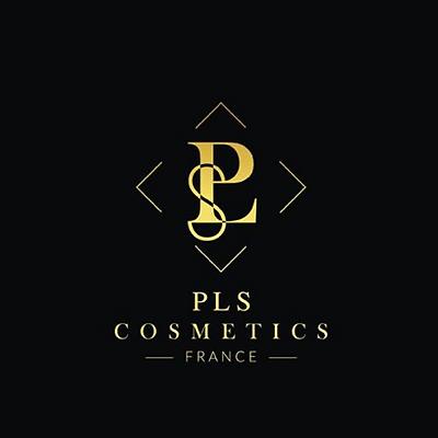 PLS COSMÉTICS, marque de maquillage, vegan, cruelty free