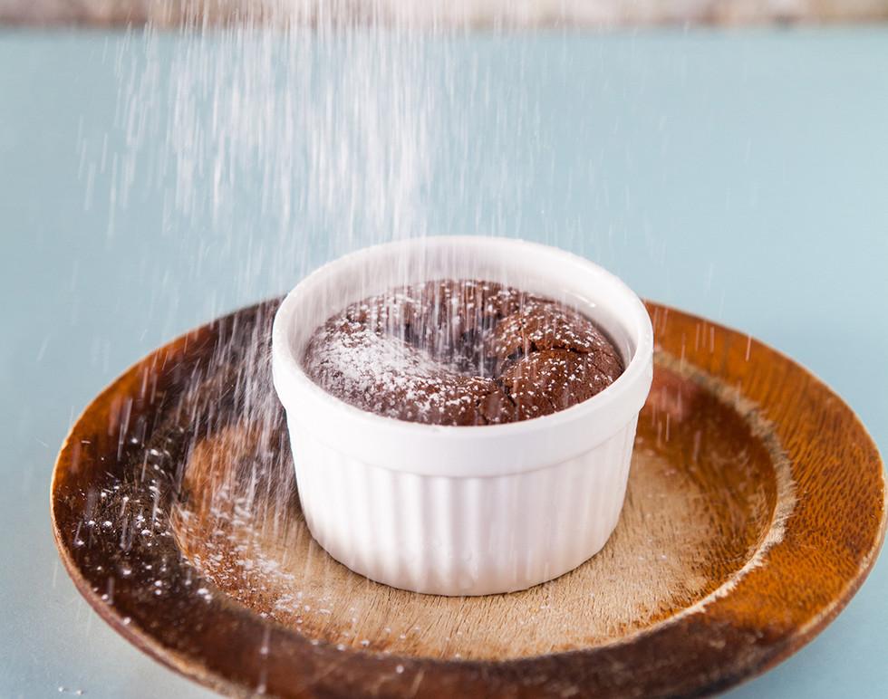 Chocolate_Souffle_Amalia_Cafe_by_Anat_Pe