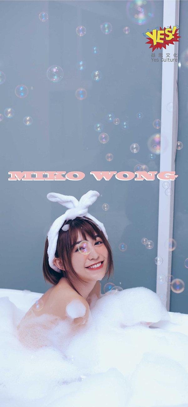 MIKO 3-01.jpg