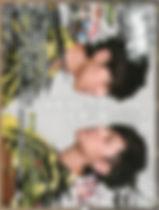1104_edited.jpg