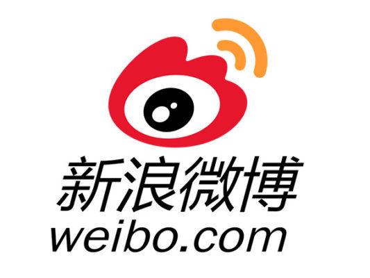 weibo-corp-adr-logo-533x400