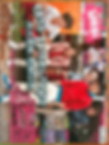 1107_edited.jpg