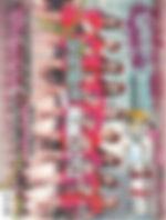 1135_edited.jpg