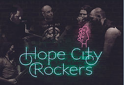 Hope City Rockers - Poster 03a (2).jpg