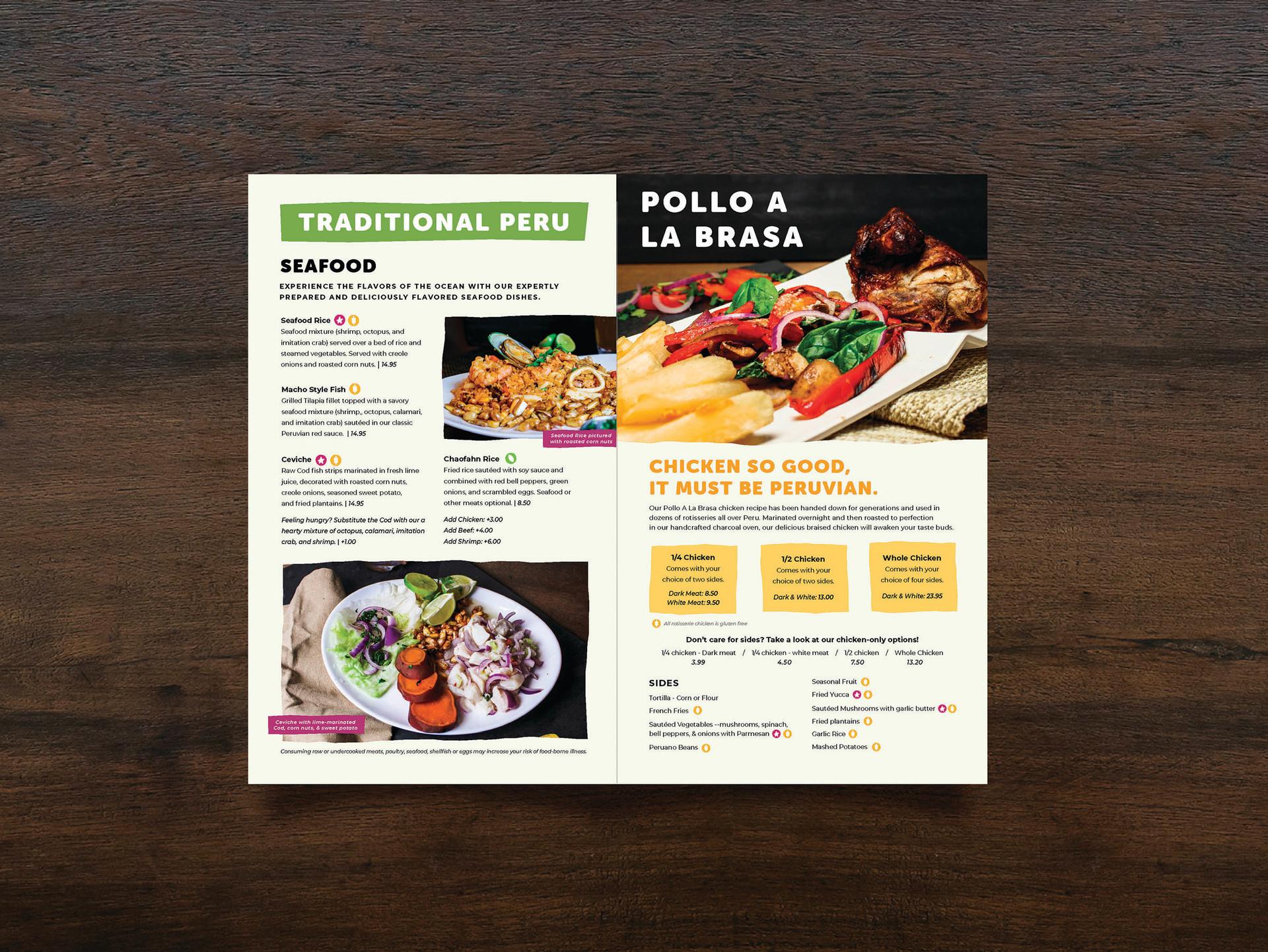 menu_mockup-02.jpg