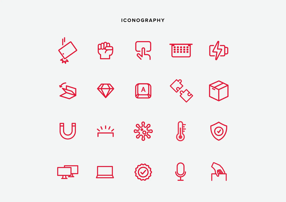 iconography.webp