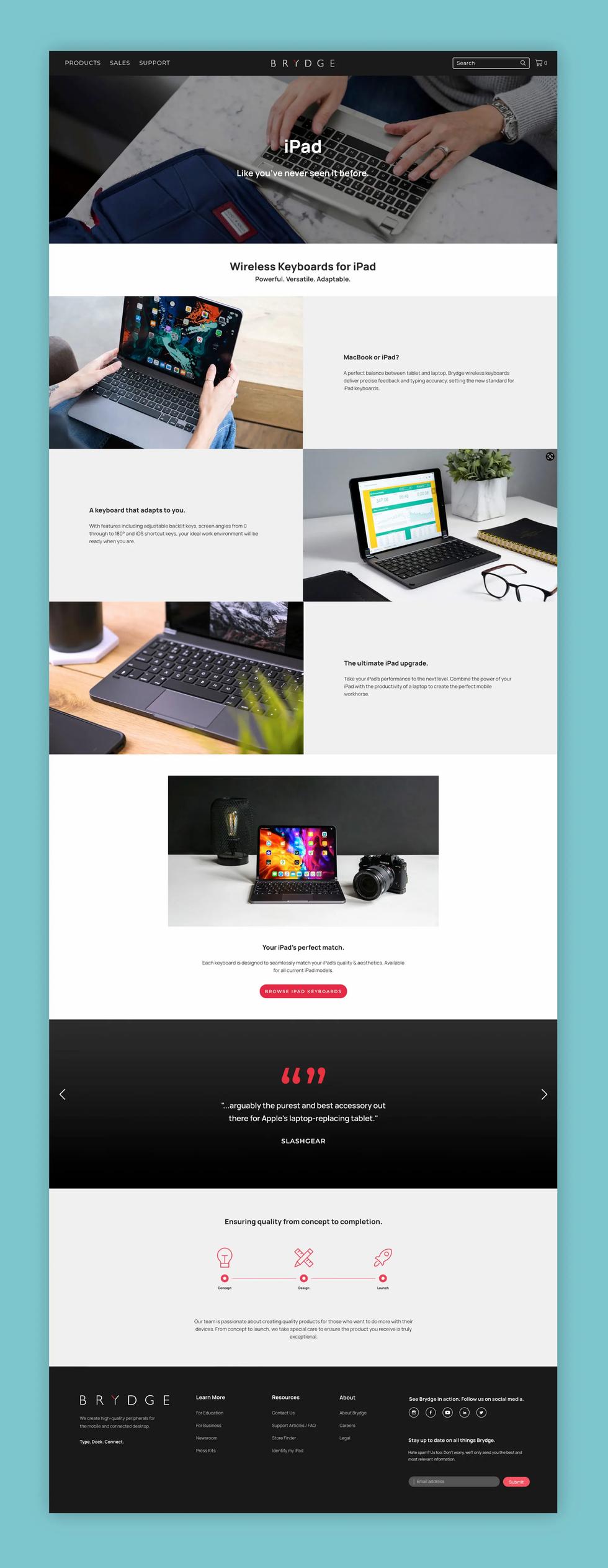 website_screenshot_4.webp