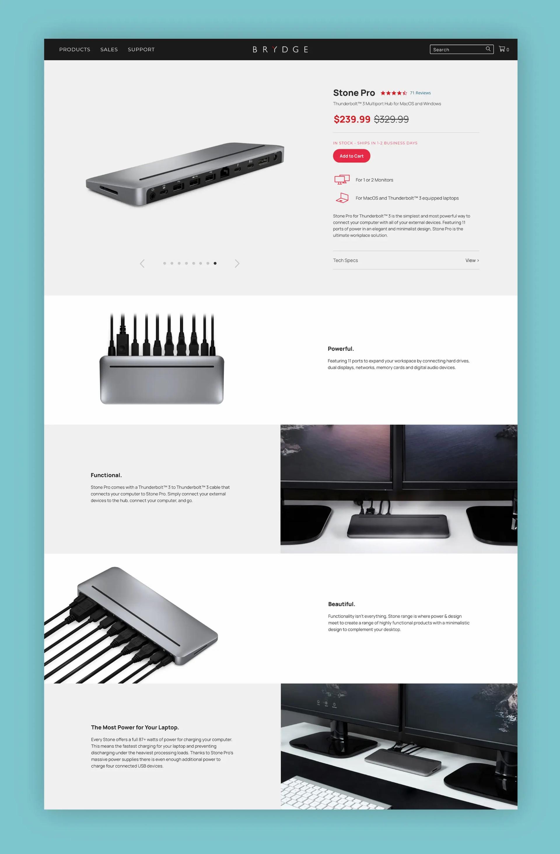 website_screenshot_6.webp