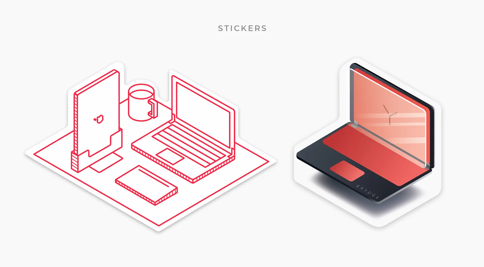 sticker_mockup.webp