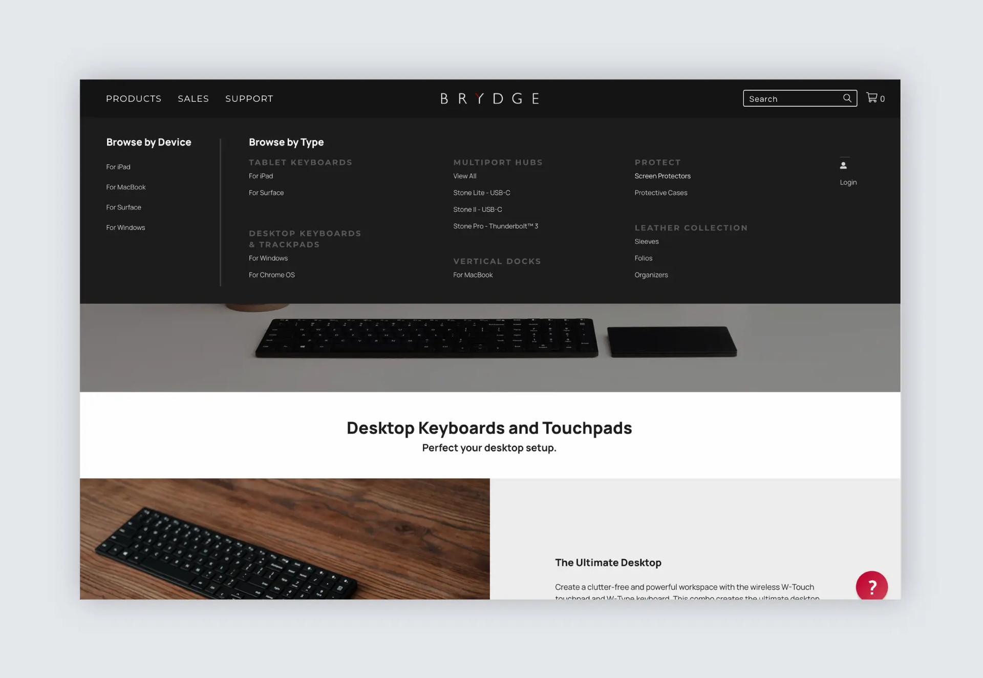 website_screenshot_3.webp