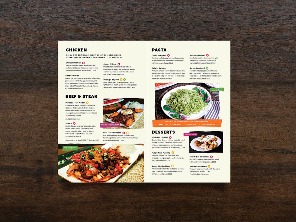 menu_mockup-03.jpg