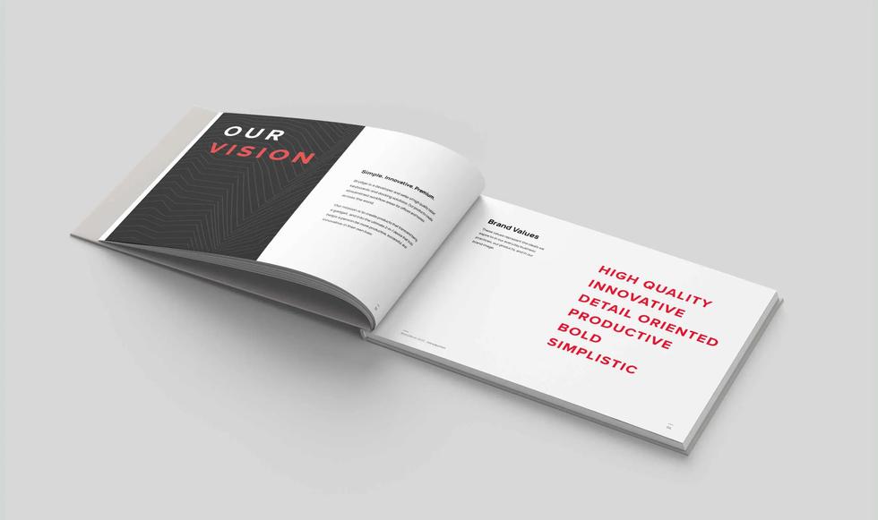 BrandBook_vision.webp