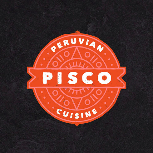 Pisco Peruvian