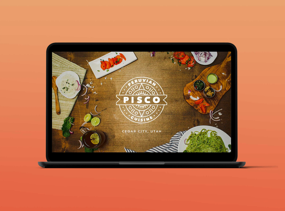 pisco_project_page_web2.webp