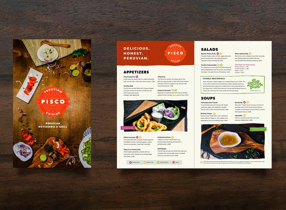 menu_mockup-01.jpg