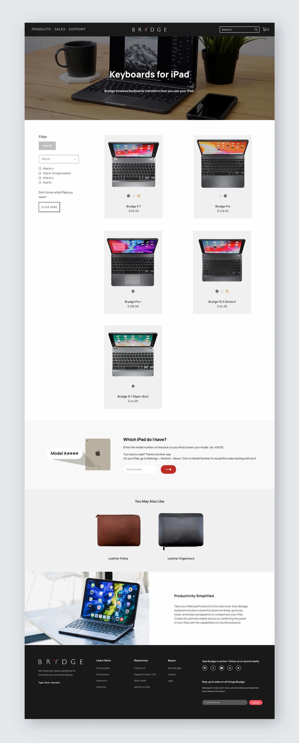 website_screenshot_5.webp