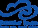 PP_Logo_Blue_250x184.png