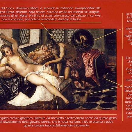 Erotismo ottocentesco