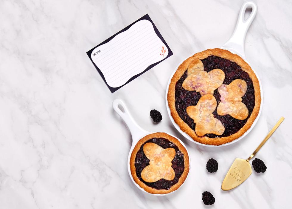 18-Raspberry-Pie-FB.jpg