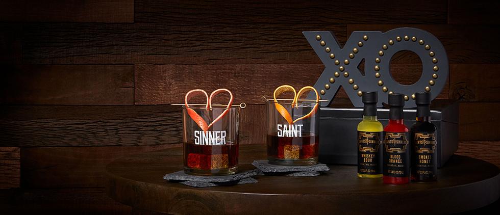 11-Whiskey-Set_0331.jpg