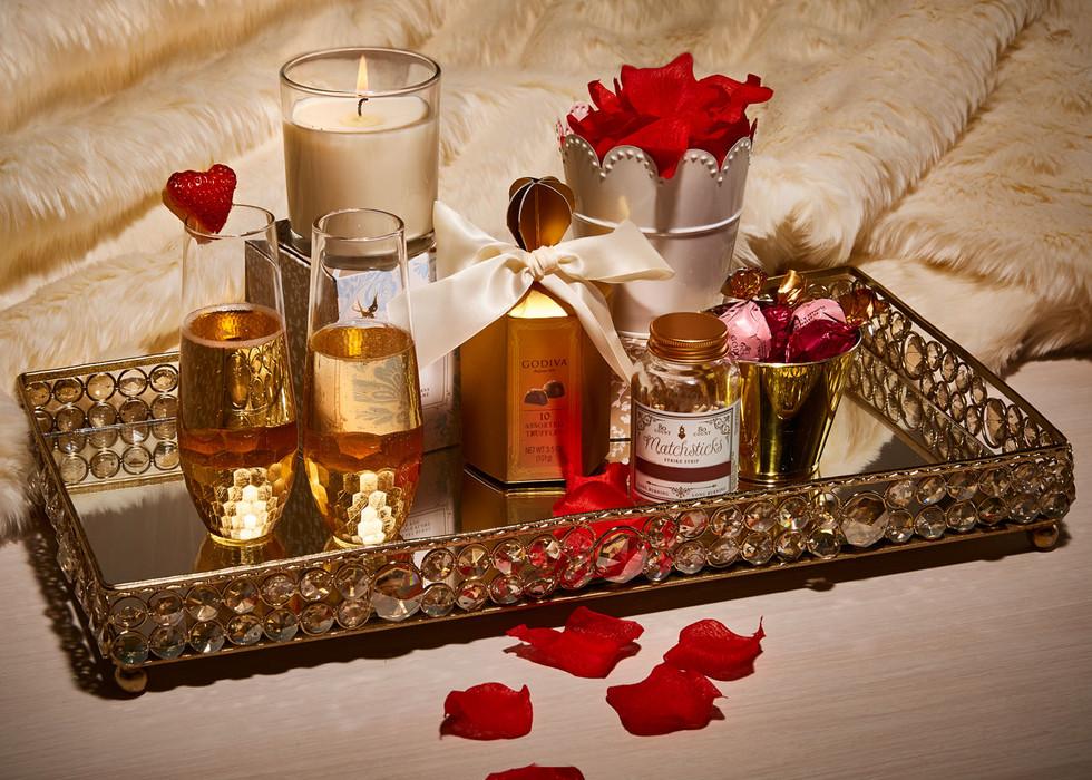 16-Valentines-Godiva-Tray-FB.jpg