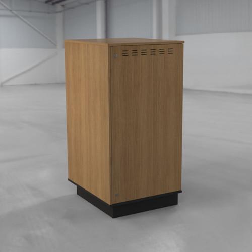 BG-RKSM-F1200 - Sublime Teak