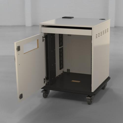 BG-RKM01-N800 - All Options