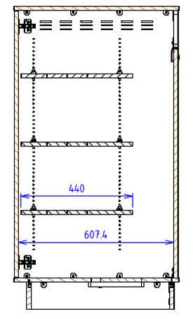 BG-RKM01-W1200 Dimensions.jpg