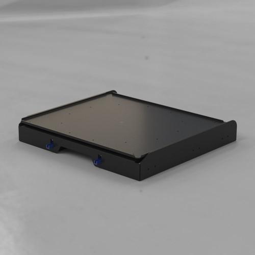 BG-RMECH-450_V2_CLOSED No Rack