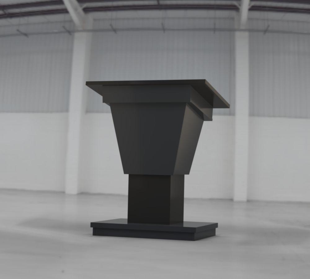 BGL-PS400 Charcoal