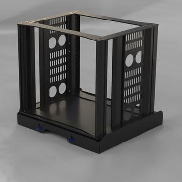 BG-RMECH-450_V2_CLOSED With Rack