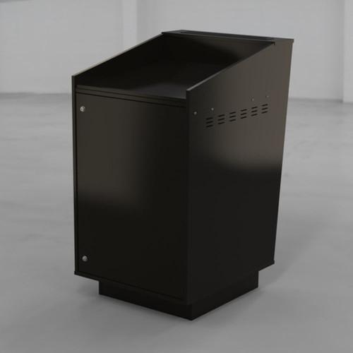 BGL-M01 Black