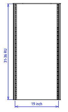 BGR-530-36 Dimensions.jpg