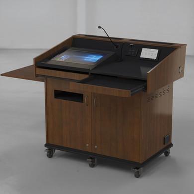 BGL-CPM02LA Drawer open