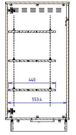 BG-RKM01-N1200 Dimensions.jpg