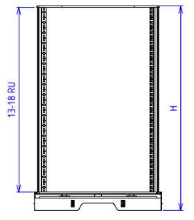 BGR-PULLOUT-18-Dimensions.jpg