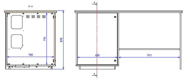 BGL-MTAB-H-LH Dimensions.jpg