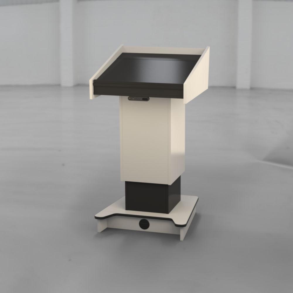 BGL-PS200-VH White