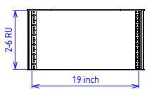 BGR-530-6 Dimensions.jpg